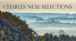 Charles Neal Selections