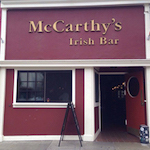 McCarthysSQ1