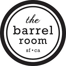The Barrel Room