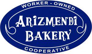 Arizmendi Bakery