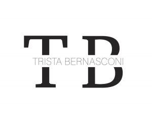 Trista Bernasconi