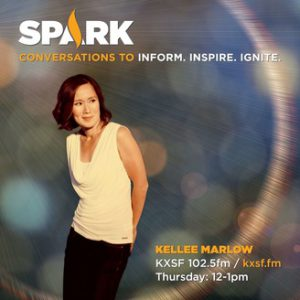 Spark with Kellee Marlow