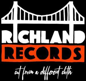 Richland Records