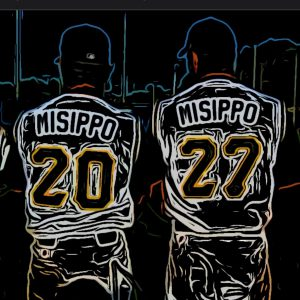 MisippBros